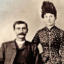Thumb pat garrett wife apolonaria 1880 leon c for web