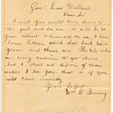 Thumb billy the kid letter to lew wallace 03 29 1881